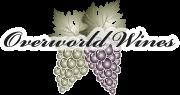 Overworld Wines